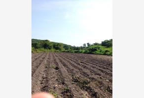 Foto de terreno comercial en venta en s/n , tlaltizapan de pacheco, tlaltizapán de zapata, morelos, 0 No. 01