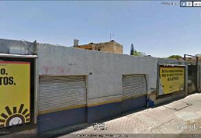 Foto de terreno comercial en venta en s/n , tlaquepaque centro, san pedro tlaquepaque, jalisco, 5864632 No. 01