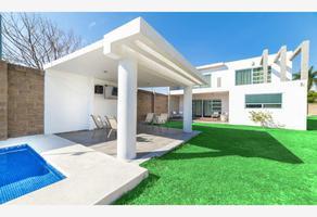 Foto de casa en venta en sn , tlayecac, ayala, morelos, 0 No. 01