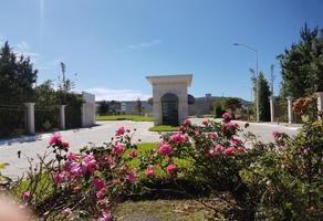 Foto de terreno habitacional en venta en s/n , ignacio zaragoza, durango, durango, 8511130 No. 01