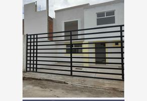 Foto de casa en venta en sn , tollancingo, tulancingo de bravo, hidalgo, 0 No. 01