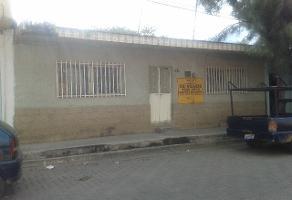 Foto de casa en venta en s/n , toluquilla, san pedro tlaquepaque, jalisco, 5868080 No. 01