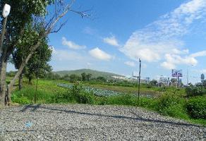 Foto de terreno comercial en venta en s/n , toluquilla, san pedro tlaquepaque, jalisco, 5869223 No. 01