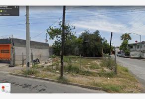 Foto de terreno habitacional en venta en sn , topo chico, monterrey, nuevo león, 16919684 No. 01
