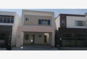 Foto de casa en venta en sn , torre de campo, apodaca, nuevo león, 0 No. 01