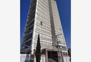 Foto de departamento en renta en sn , torre fuerte, puebla, puebla, 0 No. 01