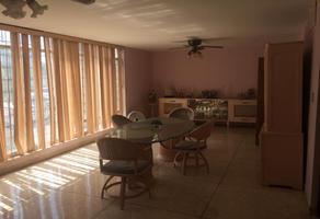 Foto de casa en renta en s/n , torreón centro, torreón, coahuila de zaragoza, 13742703 No. 01