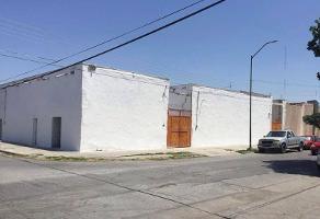 Foto de terreno comercial en venta en s/n , torreón centro, torreón, coahuila de zaragoza, 0 No. 01