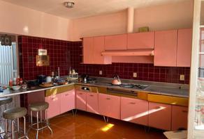 Foto de casa en venta en s/n , torreón centro, torreón, coahuila de zaragoza, 15745020 No. 03