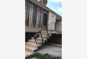 Foto de casa en venta en s/n , torreón centro, torreón, coahuila de zaragoza, 0 No. 01