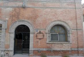 Foto de casa en venta en s/n , torreón centro, torreón, coahuila de zaragoza, 15747217 No. 01