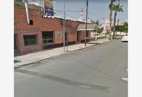 Foto de local en venta en s/n , torreón centro, torreón, coahuila de zaragoza, 16931286 No. 01