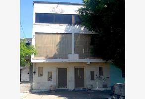 Foto de edificio en venta en s/n , torreón centro, torreón, coahuila de zaragoza, 18164435 No. 01