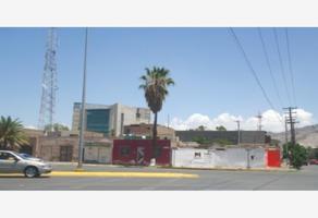 Foto de terreno habitacional en venta en s/n , torreón centro, torreón, coahuila de zaragoza, 18190612 No. 01