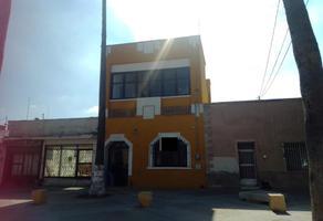 Foto de casa en venta en s/n , torreón centro, torreón, coahuila de zaragoza, 18884287 No. 01