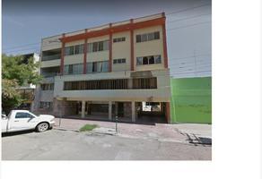 Foto de edificio en venta en s/n , torreón centro, torreón, coahuila de zaragoza, 19082427 No. 01