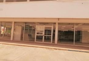 Foto de local en renta en s/n , torreón centro, torreón, coahuila de zaragoza, 0 No. 01
