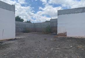 Foto de terreno habitacional en venta en s/n , torreón centro, torreón, coahuila de zaragoza, 21225251 No. 01