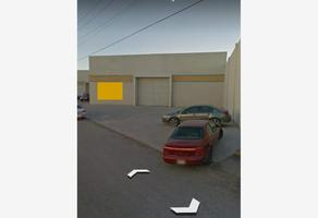 Foto de bodega en renta en s/n , torreón centro, torreón, coahuila de zaragoza, 21501479 No. 01