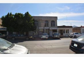 Foto de local en venta en s/n , torreón centro, torreón, coahuila de zaragoza, 9834718 No. 01