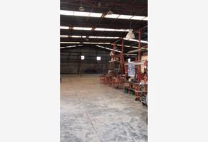 Foto de nave industrial en venta en s/n , torreón centro, torreón, coahuila de zaragoza, 9835417 No. 01