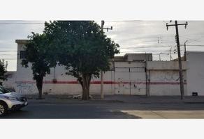 Foto de nave industrial en venta en s/n , torreón centro, torreón, coahuila de zaragoza, 9835783 No. 01