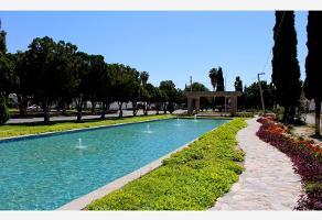 Foto de terreno habitacional en venta en s/n , torreón jardín, torreón, coahuila de zaragoza, 10193049 No. 01