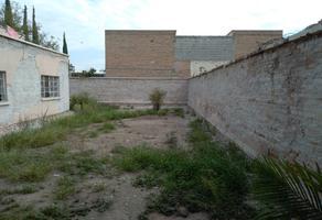 Foto de terreno habitacional en venta en s/n , torreón jardín, torreón, coahuila de zaragoza, 10290932 No. 04