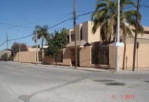 Foto de terreno habitacional en venta en s/n , torreón jardín, torreón, coahuila de zaragoza, 0 No. 01
