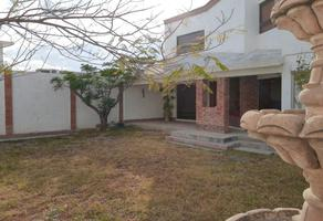 Foto de casa en venta en s/n , torreón jardín, torreón, coahuila de zaragoza, 18166696 No. 01
