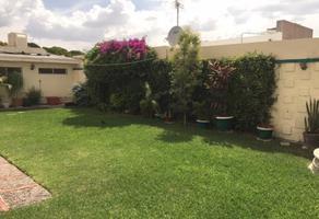 Foto de casa en venta en s/n , torreón jardín, torreón, coahuila de zaragoza, 18182146 No. 01