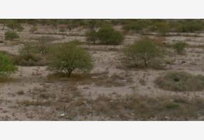 Foto de terreno comercial en venta en s/n , torreón jardín, torreón, coahuila de zaragoza, 8510173 No. 01