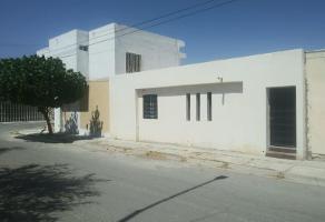 Foto de casa en venta en s/n , torreón residencial, torreón, coahuila de zaragoza, 0 No. 09
