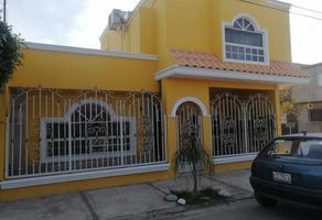 Foto de casa en venta en s/n , torreón residencial, torreón, coahuila de zaragoza, 18543094 No. 01