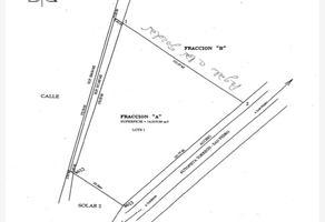 Foto de terreno habitacional en venta en s/n , torreón residencial, torreón, coahuila de zaragoza, 8805604 No. 01