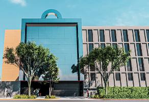Foto de edificio en renta en s/n , transito, cuauhtémoc, df / cdmx, 0 No. 01