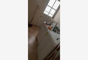 Foto de casa en venta en s/n , tres misiones, durango, durango, 10165211 No. 02