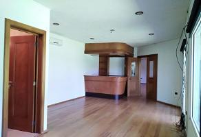 Foto de casa en venta en s/n , tres misiones, durango, durango, 10190230 No. 01