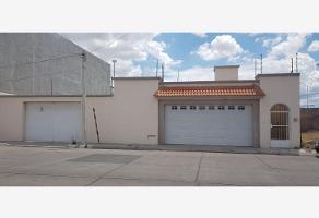 Foto de casa en venta en s/n , tres misiones, durango, durango, 11671821 No. 01