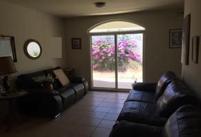 Foto de casa en renta en sn , tres misiones, durango, durango, 12427980 No. 01