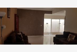 Foto de casa en venta en s/n , tres misiones, durango, durango, 12804857 No. 01