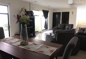 Foto de casa en venta en s/n , tres misiones, durango, durango, 0 No. 03