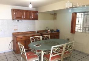 Foto de casa en venta en s/n , tres misiones, durango, durango, 13607559 No. 02