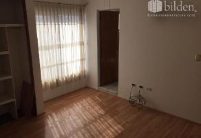 Foto de casa en venta en s/n , tres misiones, durango, durango, 13743204 No. 01