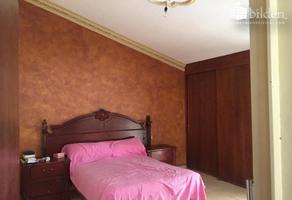Foto de casa en venta en s/n , tres misiones, durango, durango, 0 No. 01