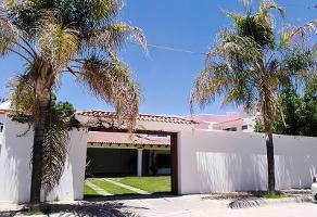 Foto de casa en venta en s/n , tres misiones, durango, durango, 9533947 No. 01