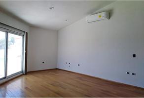Foto de casa en venta en s/n , tres misiones, durango, durango, 9960607 No. 04