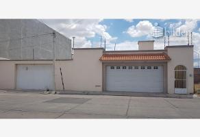 Foto de casa en venta en s/n , tres misiones, durango, durango, 9972400 No. 01