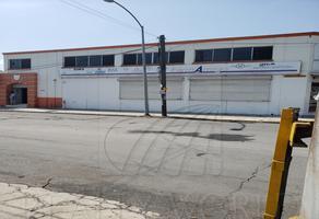 Foto de local en venta en s/n , treviño, monterrey, nuevo león, 12331134 No. 01