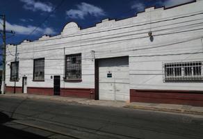 Foto de bodega en venta en sn , tulancingo centro, tulancingo de bravo, hidalgo, 0 No. 01